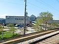 Gary Metro Center Station (26645745745).jpg