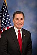Gary Palmer official congressional photo.jpg