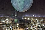 Gasometer OB - Sternstunden – Wunder des Sonnensystems 02.jpg