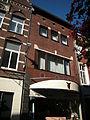 Gasthuisstraat 5.jpg