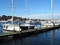 Gastseglerhafen an der Hafenspitze - panoramio.jpg