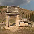 Gate in Hierapolis.jpg