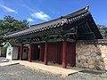 Gate of Bunhwangsa.jpg