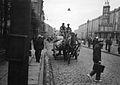 Gateliv i Sovjetunionen - Hest og vogn (1935).jpg