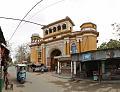 Gateway - Kathgola Gardens - Murshidabad 2017-03-28 5993-5998.tif