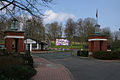 Gateway to Parklands - geograph.org.uk - 392427.jpg