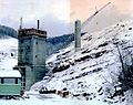 Gathright Dam Construction Intake Tower015 (3965676769).jpg