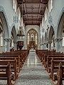 Gaustadt church P2RM0006-HDR.jpg