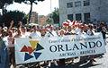 Gay Pride roma 2000 b.jpg