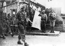 War in Vietnam (1945–46) - Wikipedia