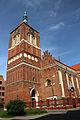 Gdańsk St. John Church.jpg