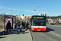 Gdańsk ulica Potokowa (autobus 183).JPG