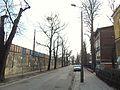 Gdańsk ulica Zator–Przytockiego.JPG