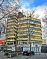 Gebäude des Kreistages und der Kreisverwaltung Northeim - panoramio.jpg