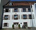 Geburtshaus Bertold Hummel.jpg
