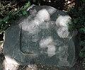 Gedenkstein Goerzallee 1b (Lifel) Bismarckeiche.jpg
