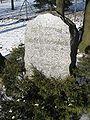 Gedenkstein Töpferberg Reichenbach.JPG