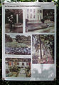 Gedenktafel Am Großen Wannsee 58 (Wanns) Max Liebermann.jpg