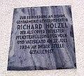 Gedenktafel Hölzel.jpg