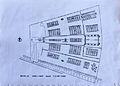 Gedenktafel Heerstraße 151 (West) War Cemetery 3.jpg