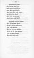 Gedichte Rellstab 1827 127.png