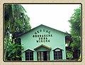 Gedung Serbaguna Winong - panoramio.jpg