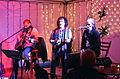 Geff Harrison & Band – Elmshorner Eisvergnügen 2015 04.jpg