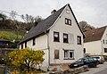 Geilnau, Haus Lahnstraße 17.jpg