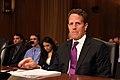 Geithner (6875965535).jpg