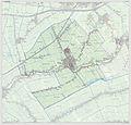 Gem-Oudewater-2014Q1.jpg