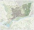 Gem-Wageningen-OpenTopo.jpg