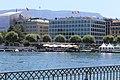 Genève, Suisse - panoramio (82).jpg