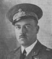 Gen. Sabato Martelli Castaldi.png