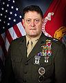 Gen Mark A. Clark.jpg