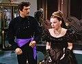 Gene Kelly-Judy Garland in The Pirate trailer.jpg