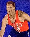 Gene Vance 1948.jpg