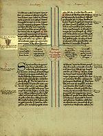 Genealogies dels comtes de Barcelona-sXV-13-nec arma comitatus mutare.jpg