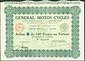 General Motos Cycles 1930.jpg