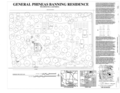 General Phineas Banning Residence, 401 East M Street, Wilmington, Los Angeles County, CA HABS CAL,19-WILM,2- (sheet 1 of 6).png
