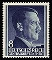 Generalgouvernement 1941 73 Adolf Hitler.jpg