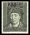Generalgouvernement 1944 120 Conrad Celtis.jpg