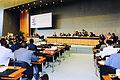 Geneva Ministerial Conference 18-20 May 1998 (9305958473).jpg