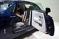 Geneva MotorShow 2013 - Rolls-Royce Phantom Coupé door.jpg