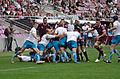 Geneva Rugby Cup - 20140808 - SRC vs GCR 5.jpg