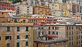 Genoa - buildings.jpg