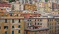 Genoa - buildings.jpg