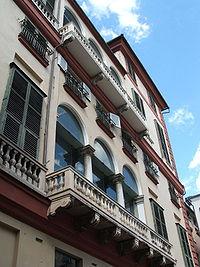 红宫 (热那亚)
