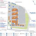 Genplan Expoforum.jpg