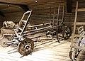Gens de l'alpe Musée dauphinois 2020 abc30.jpg