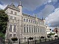 Gent, Geeraard de Duivelsteen 01.jpg